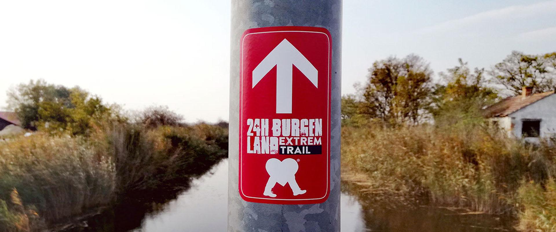 Burgenland Extrem-Trail