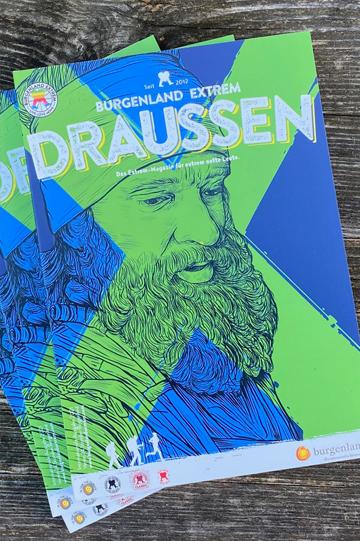 BurgenlandExtrem_Magazin DraussenK