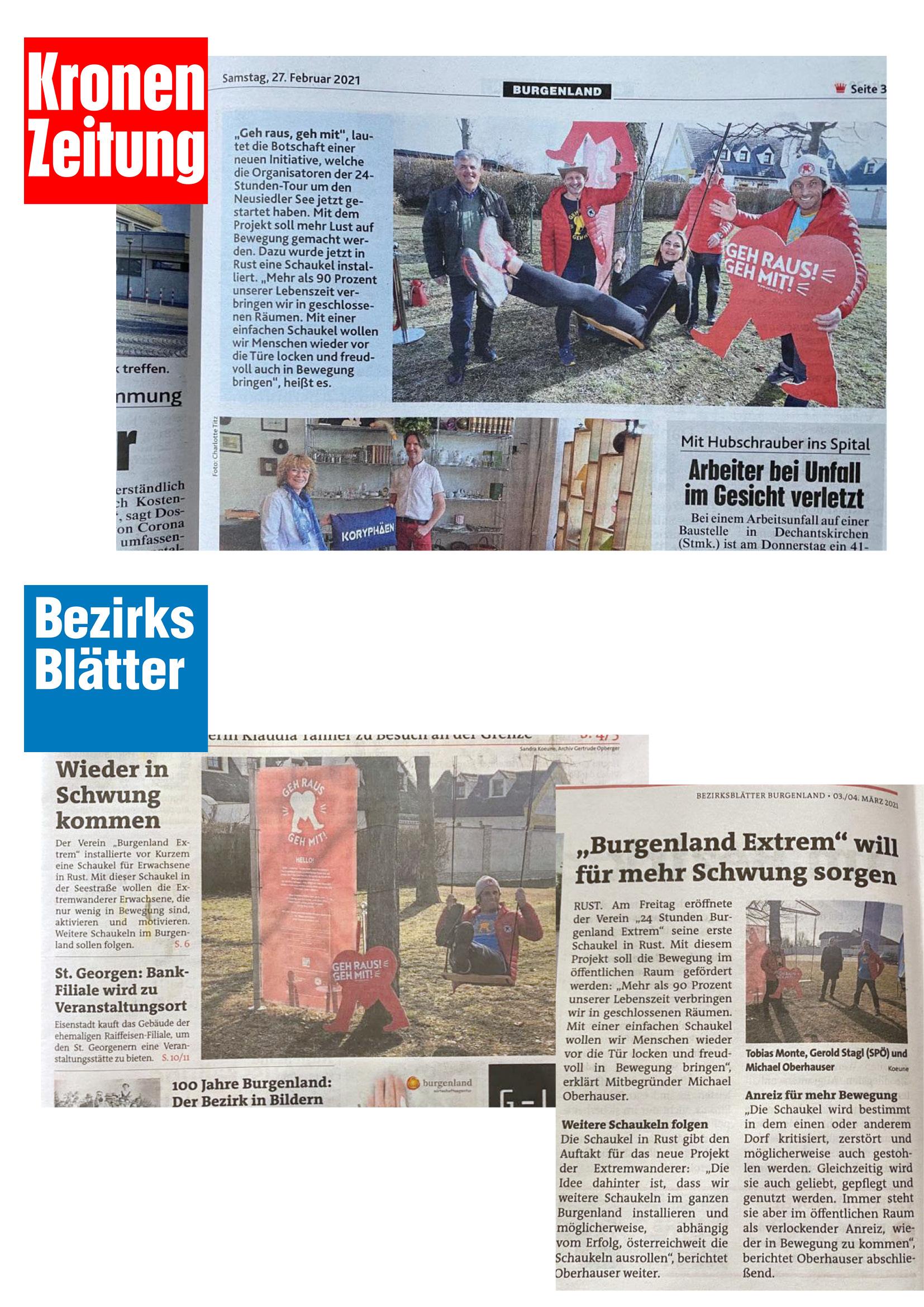 Verein24HBGLD_Schaukel